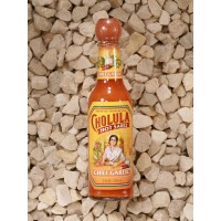 Cholula Chili Garlic Hot Sauce  - 150мл