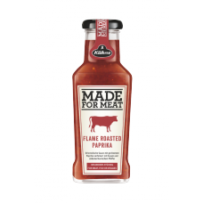 Kühne Made For Meat Mini соус Жаренная Паприка - 235 мл.