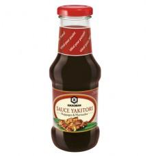 Kikkoman Sauce Marinade Yakitory - 250 мл.