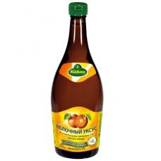 Kuhne Vinegar CIDER - 750 мл.