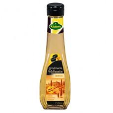 Kuhne Vinegar CONDIMENTO BALSAMICO BIANCO - 250 мл.