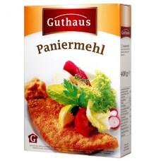 Guthaus панировочные сухари - 400 гр.