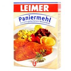 Leimer панировочные сухари - 400 гр.
