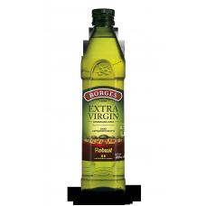 Олія оливкова Extra Virgin Robust (перш.хол.відж.) ТМ Borges 0,5л
