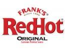 Frank'sRedHot