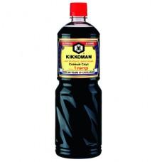 Kikkoman Soy Sauce  - 1000 мл.
