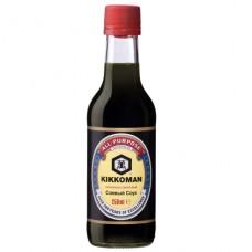 Kikkoman Soy Sauce  - 250  мл.