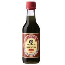 Kikkoman Soy Sauce Sweet - 250 мл.