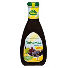 Kuhne DRESSING BALSAMICO -  500 мл.