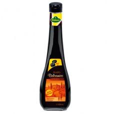 Kuhne Vinegar ACETO BALSAMICO DI MODENA I.G.P. - 500 мл.