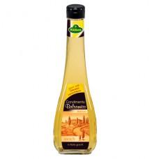 Kuhne Vinegar CONDIMENTO BALSAMICO BIANCO - 500 мл.