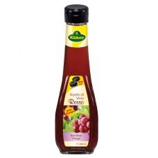 Kuhne Vinegar RED WINE - 250 мл.
