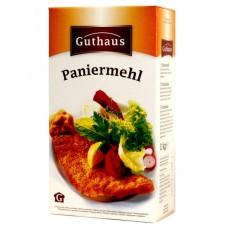 Guthaus панировочные сухари - 1 кг.
