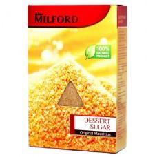 Milford сахар десертный - 500 гр.